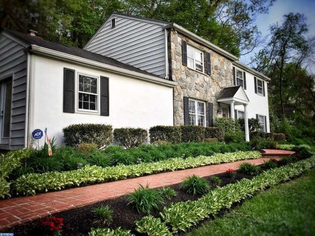 775 n ridley creek rd media pa 19063 home for sale and