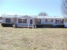 1027 Lbj Ct, Gallatin, TN 37066