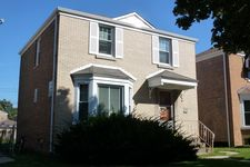 3323 S 58Th Ct, Cicero, IL 60804