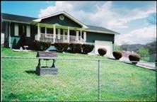 205 Pine Mountain Cir, Pineville, KY 40977