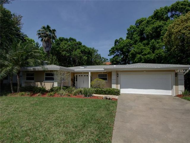 548 palmetto rd belleair fl 33756 home for sale and