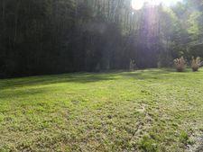 Lots 2829 Allison Hts, Forest Hills, KY 41528