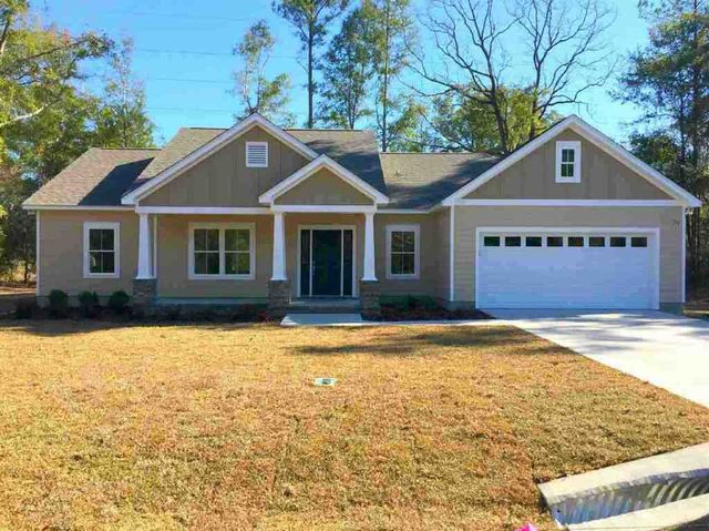 xx amy lane crawfordville fl 32327 home for sale and