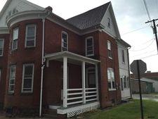 14 E Middle St, Hanover, PA 17325