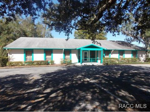 2525 Highway 44 Ww # W, Inverness, FL 34453