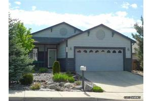 1470 Saturno Heights Drive, Reno, NV 89523