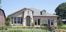 15513 Bluffdale Dr, Fort Worth, TX 76262