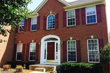 2123 Walnut Ridge Ct, Frederick, MD 21702