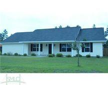 301 Saranac Way, Guyton, GA 31312