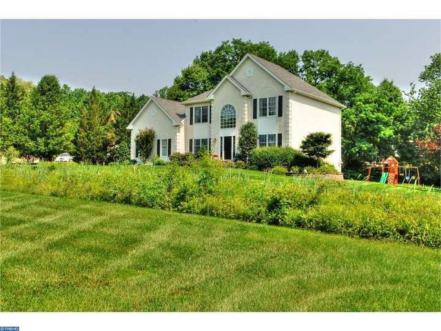 313 long ridge ln exton pa 19341 home for sale and