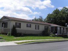 10 Forest Hill Rd, Mifflinburg, PA 17844