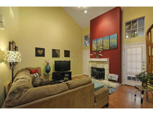 3809 Spicewood Springs Rd Apt 235, Austin, TX 78759