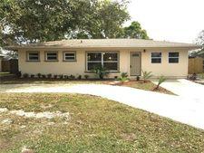 1926 Gold Ave, Sarasota, FL 34235
