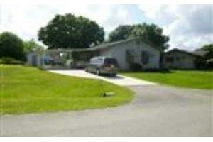 3701 Oakview Dr, Sebring, FL 33876