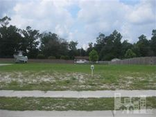 3 Raven Dr, Rocky Point, NC 28547