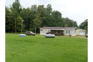 13387 Gaswell Rd, Titusville, PA 16354
