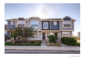 18728 E 58th Ave Unit C, Denver, CO 80249