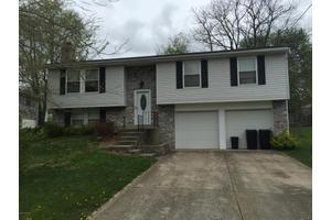 7609 Market Cart Way, Louisville, KY 40291