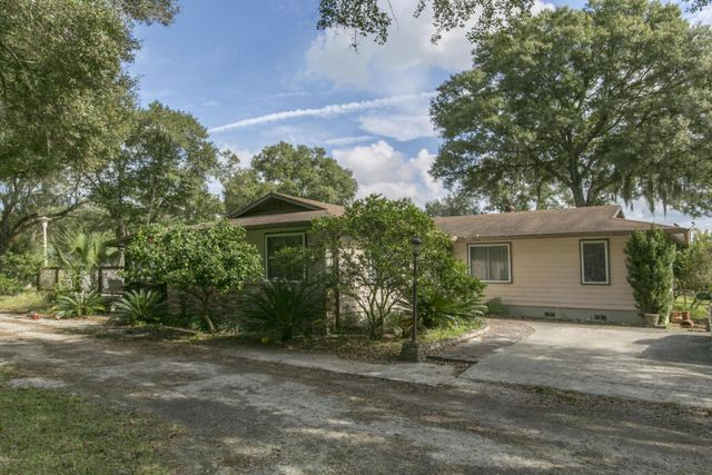 7120 old state road 207 elkton fl 32033 home for sale