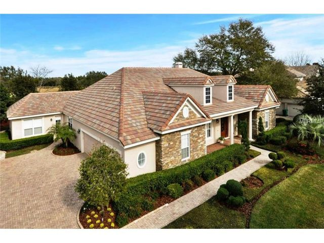 25625 hawks run ln sorrento fl 32776 home for sale and