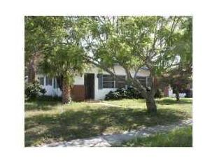 1508 Ponce De Leon Prado, Fort Pierce, FL