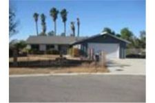 2339 Three Bar Ln, Norco, CA 92860