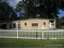 2831 Ne 11th Dr, Gainesville, FL 32609