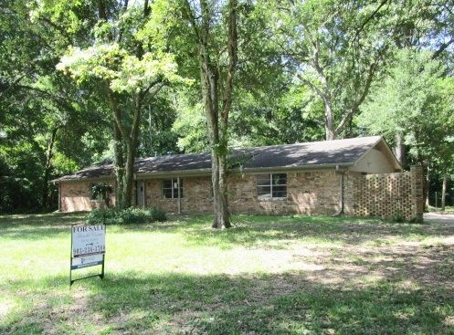 Homes For Sale Around Gilmer Tx