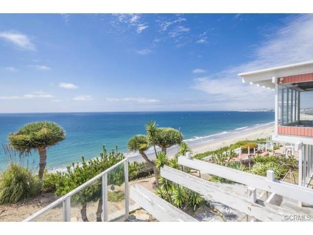 605 Paseo De La Playa Redondo Beach Ca 90277