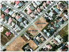 190 E Chestnut St, Nipomo, CA 93444