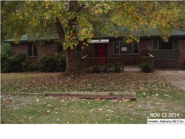 417 14th Ave Nw, Center Point, AL 35215