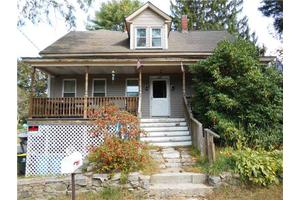 275 Union Ave, Burrillville, RI 02859