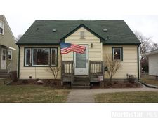 145 22Nd Ave S, South St. Paul, MN 55075