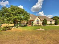 111 Park Place Dr, Georgetown, TX 78628