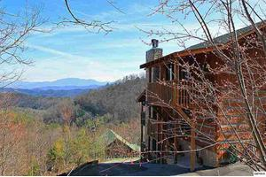 2120 Quail Run Way, Sevierville, TN 37876