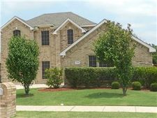 119 Evening Star Cir, Red Oak, TX 75154