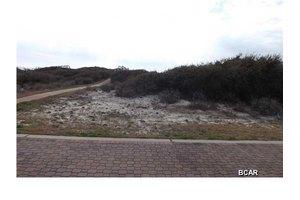Lot 4 Gulf View Way, St.George Island, FL 32328
