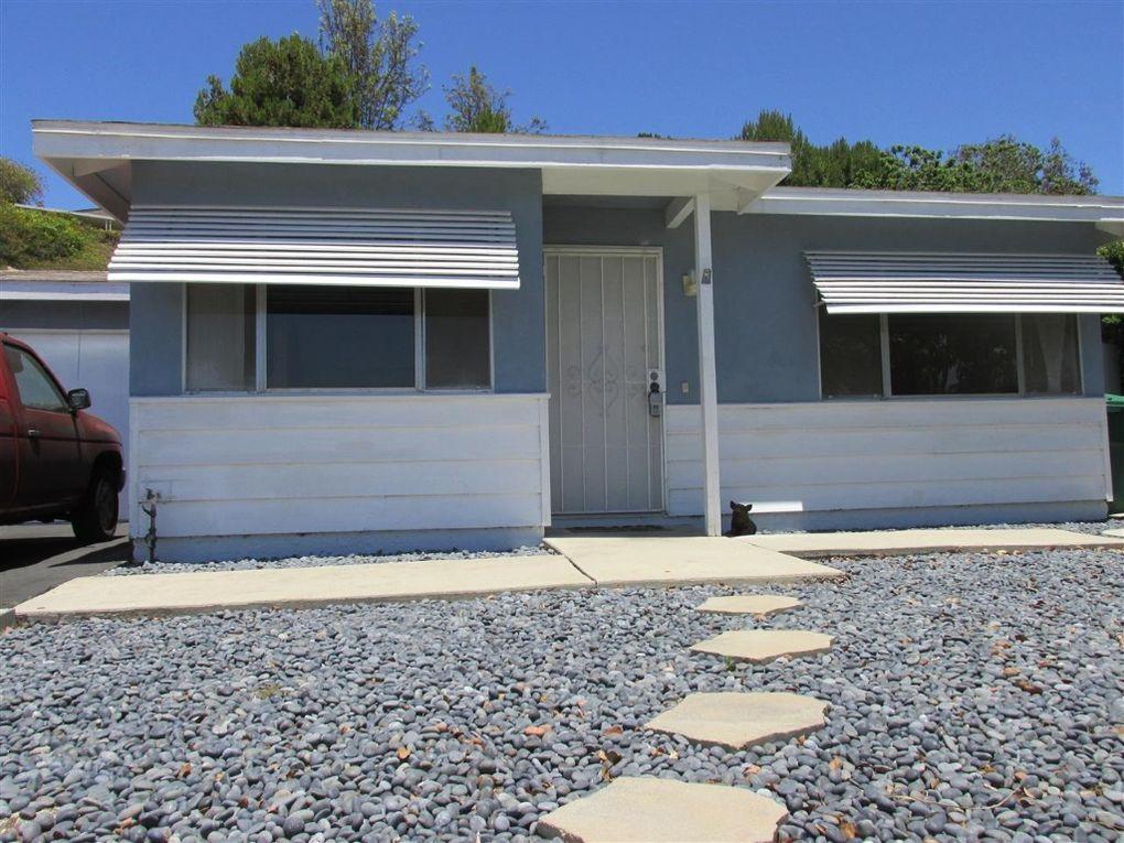 3252 Pearl Ln, Oceanside, CA 92056