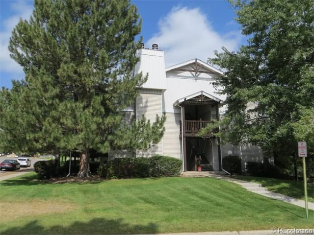 17403 e mansfield ave apt 91er aurora co 80013 home for sale and real estate listing
