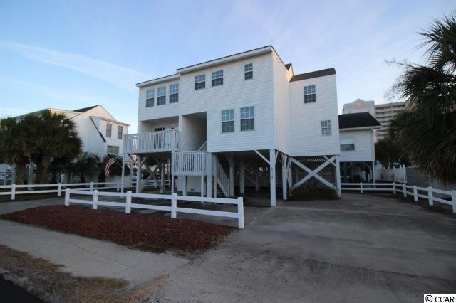 Atlantic Heating And Cooling North Myrtle Beach Sc