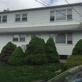 46 Whitaker Ave, Woodland Park, NJ 07424