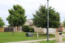 1132 Browntop St, Crowley, TX 76036