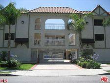 1535 N Kenmore Ave Apt 1D, Los Angeles, CA 90027