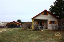 Forrest Rd, Checkerboard, MT 59053