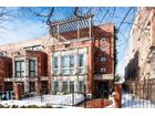 Photo of 2224 North Wayne Avenue, CHICAGO, IL 60614
