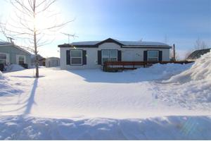 901 Nordic St, North Pole, AK 99705
