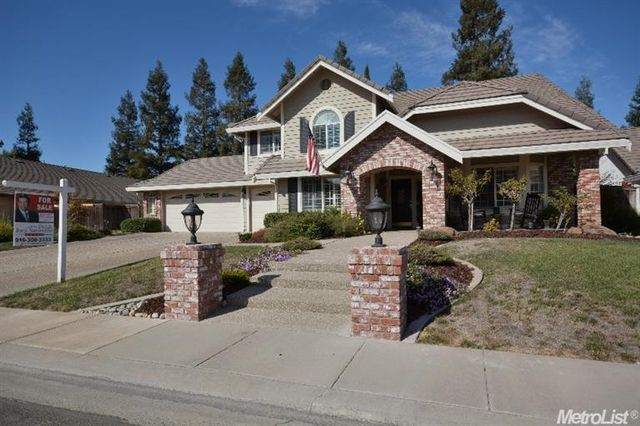 9309 Edensbury Ct Elk Grove Ca 95758 Home For Sale And Real Estate Listing