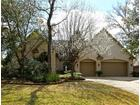 42 South Spring Trellis Cir, Spring, TX 77382