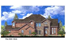 15710 Conners Ace Dr, Spring, TX 77379