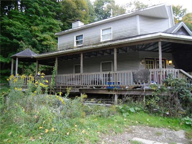 aliquippa singles The single family detached located at 1717 mcminn st, aliquippa, pa 15001 is currently for sale 1717 mcminn st, aliquippa is listed for $49,900 this property has 2 bedrooms, and 1 full bathrooms.